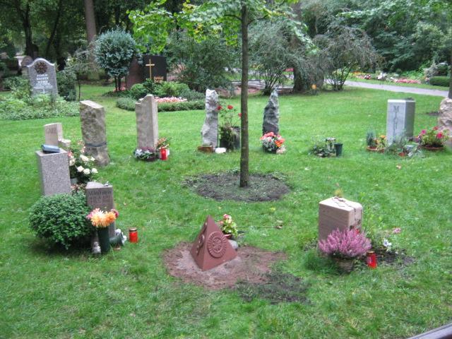Steinmetz nürnberg südfriedhof
